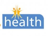 ICANN решит судьбу домена .health