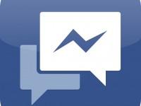 Facebook Messenger в отдельных странах станет бесплатным