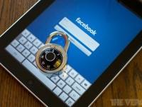 Сотрудники Facebook подверглись изощренной хакерской атаке