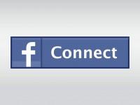 Facebook на несколько минут «сломал» Интернет