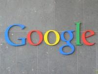 Google обзаведётся собственным аэропортом