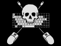 Google хочет бить по пиратским кошелькам