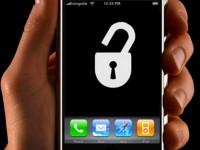 Американцы требуют узаконить взлом телефонов