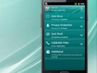 «Касперский» выпустит бесплатные антивирусы для мобильных устройств
