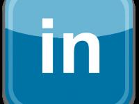 LinkedIn сделает ставку на контент