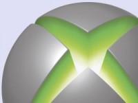 Новая Xbox будет подчиняться голосовым командам