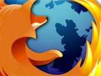Firefox будет принудительно бороться с рекламой на сайтах