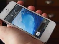 Новую версию iOS 6.1 может взломать каждый
