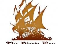 Админы The Pirate Bay выложили в сеть бэкап сайта