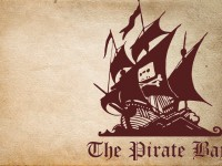 «Бухта пиратов» уплыла из Швеции