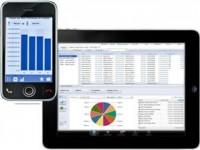 Использование мобильных устройств в корпоративных целях потенциально опасно