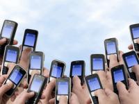 Украинские депутаты будут голосовать через SMS