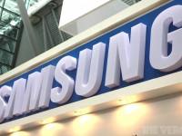 """Samsung начнёт """"вдумчивее"""" разрабатывать собственное ПО"""