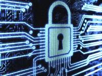 Озвучены главные угрозы безопасности текущего года