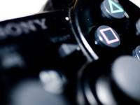В PlayStation 4 будет «облачная» поддержка игр