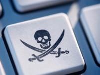 Американские киностудии запустили в Сеть программу, охотящуюся на пиратов