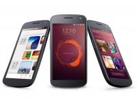 Ubuntu для смартфонов представят в конце февраля