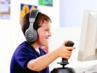 58% американцев винят в подростковой жестокости видеоигры