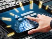 Количество вредоносных сайтов выросло в шесть раз