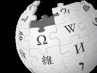 «Википедия» впервые набрала 3 млрд просмотров с мобильных устройств