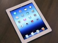 Apple идёт в суд за свою прогрессивность