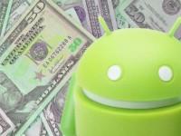 Разработчикам Android-приложений придётся дольше ждать выплат