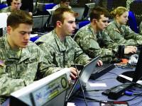 В США учредили медаль для хакеров