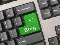 Как рунет отреагировал на идею налогообложения рекламы в блогах