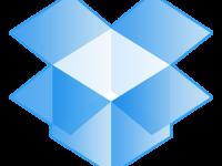 Dropbox может выйти на фондовый рынок