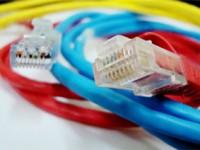 Топ 10 украинских интернет-провайдеров обслуживают 3,6 млн. абонентов