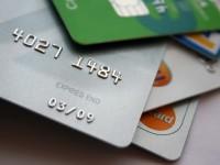 Сколько хакеры «зарабатывают» на банковских счетах украинцев