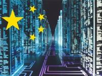 Китайские хакеры оказались причастны к кибератакам в Канаде