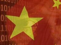 В Китае опровергают причастность к кибератакам на США