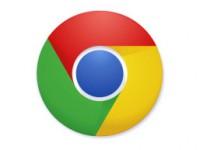 Google Chrome следит за своими пользователями?