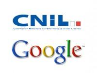 Регуляторы ЕС ополчились против Google