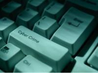 В Канаде поймали 11-летнего киберпреступника