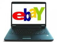 На eBay уже продают осколки челябинского метеорита