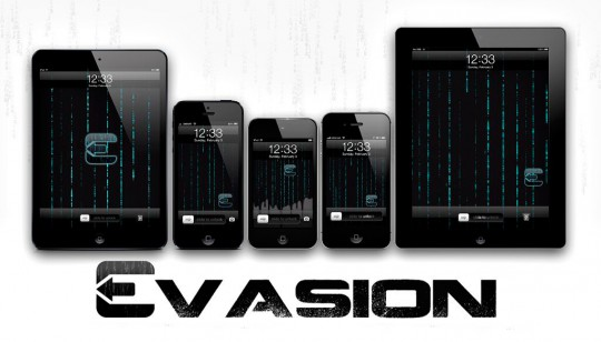 evasion1-540x308
