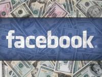 Facebook избегает платить налоги в США