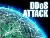 2013 год станет годом DDoS-атак