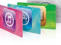 iTunes оказался самым быстрорастущим бизнесом Apple