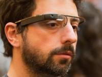 Google Glass появятся на рынке до конца 2013 года