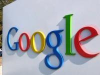Google передаёт данные пользователей разработчикам мобильных приложений
