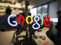Google построит новую штаб-квартиру в Маунтин-Вью