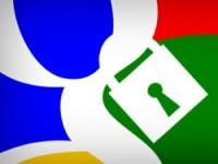Google в Европе угрожает $1 млрд. штрафа