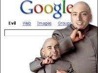 Неизвестный герой встанет на пути Google