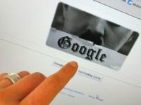Google обвинили в расовой дискриминации пользователей