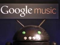 Google запустит службу потоковой музыки