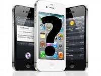 Аналитики все еще предсказывают  появление бюджетной модели iPhone