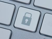 Исследование: более 90% паролей в интернете – уязвимы
